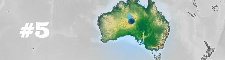 Car Insurance in Australia